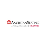 Americanseatinglogo sq160