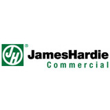 James hardie sq160