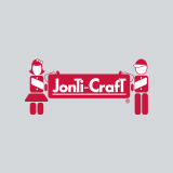 Jonti craft sq160