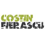 Costinfierascu