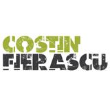 Costinfierascu sq160