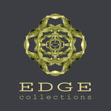 Edge collection sq160