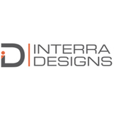 Interra logo sq160