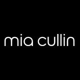 Miacullin sq160