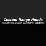 Customrangehoods sq160