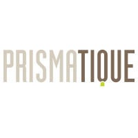 Prismatique logo
