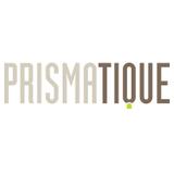 Prismatique logo sq160
