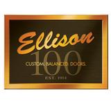 Ellison sq160