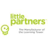 Littlepartners sq160
