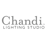 Chandilighting sq160