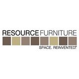 Resourcefurniture sq160