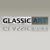 Glassicart