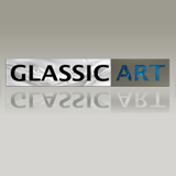 Glassicart sq160