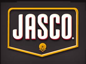 Jasco logo