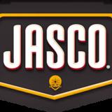 Jasco logo sq160