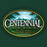 Centennialwoods