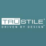 Trustile sq160