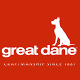 Greatdanefurniture