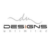 Designsunlimited sq160
