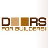 Doorsforbuilders