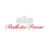 Ballesterporcar sq160