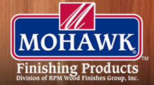Mohawk finishing1