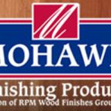 Mohawk finishing1 sq160
