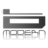 B modern sq160