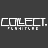 Collectfurniture 16
