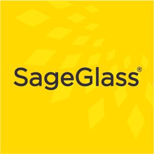 Sageglass logo hi res