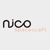 Nicospacecraft