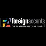 Foreignaccentsrugs sq160