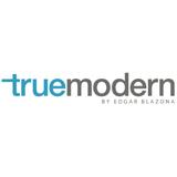 Truemodern