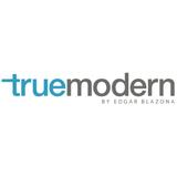 Truemodern sq160