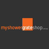 Myshowergrateshop sq160