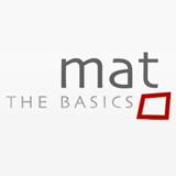 Matthebasics sq160