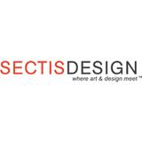 Sectis1 sq160