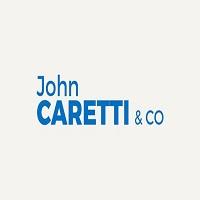 Caretti