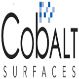 Cobalt sq160