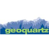 Geo sq160
