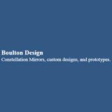 Boultondesign sq160