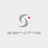 Sanchis sq160