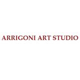 Arrigoni sq160