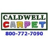 Cadlwell sq160