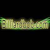 Billiardbob