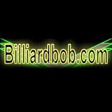 Billiardbob sq160