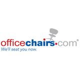 Officechairs sq160
