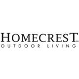 Homecrest sq160