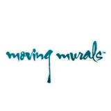 Movingmurals