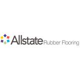 Allstaterubber